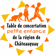 Info-famille Châteauguay